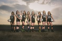 creative volleyball team poster ideas - Google Search