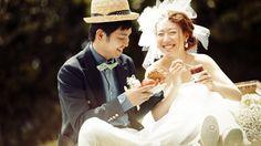 Garden wedding / ガーデンウェディング / ガーデン結婚式 /picnic wedding/ 野外 結婚式 /crazy wedding / ウェディング / 結婚式 / オリジナルウェディング/ オーダーメイド結婚式