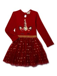 Little Girl Outfits, Sequin Top, White Outfits, Tutu, Beautiful Dresses, Bodice, Girls Dresses, Sequins, Unicorn
