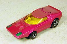 Vintage Toys 1970s, 1970s Toys, 1970s Childhood, Childhood Toys, Metal Toys, Tin Toys, Hot Wheels, Toy Model Cars, Nostalgia