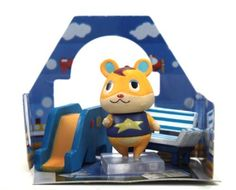 animal crossing furniture sets - Google Search