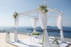 Click to enlarge image Santorini20thSeptWed004.jpg.JPG