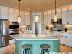 floor cabinets for kitchen white kitchen with beadboard ceilings beadboard ceiling 7242