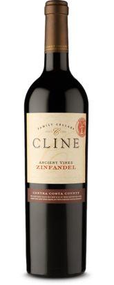 Ancient Vines Series | Cline Cellars in Sonoma, Ca.