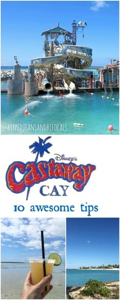 10 Tips to help you get the most out of Castaway Cay Disney Cruises Disney Wonder Castaway Cay Castaway Cay tips Castaway Cay activities Disney Social Media Moms DSMMC Disney vacations Disney vacation ideas Family travel Travel tips travel with kids Cru Cruise Travel, Cruise Vacation, Disney Vacations, Vacation Trips, Vacation Ideas, Disney Travel, Family Vacations, Family Cruise, Beach Vacations
