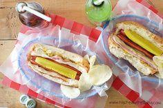 Cubano_Hot_Dogs_recipe2