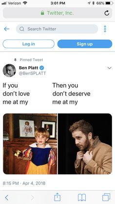 "I love him no matter wHat << Why did I read the ""what"" in Rachel Bay Jones's voice? Theatre Nerds, Musical Theatre, Querido Evan Hansen, Dear Evan Hansen Musical, Dear Even Hansen, Ben Platt, Theatre Problems, Out Of Touch, Mean Girls"