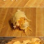 Chicken Roll Ups - Quick & Easy Recipes