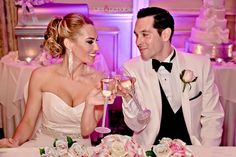 American Hotel, Freehold, NJ  #NJ #Wedding #Photography  #Untouchable #Entertainment