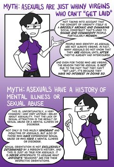 FREE SEX! Did You Just Shrug And Go 'Meh'? Have I Got A Comic Just For You. #asexual #asexuality #awareness
