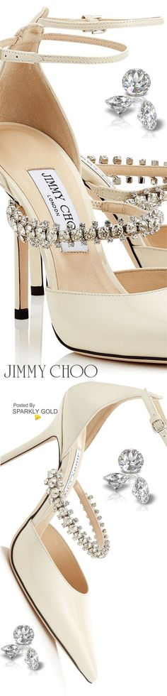 c643e66ac52 1540 Best Jimmy Choo images in 2019