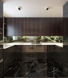London apartment (Kingston House) on Behance