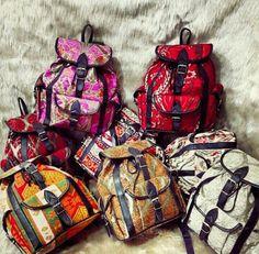#canta #çanta #bag #kilimcanta #kilimbag