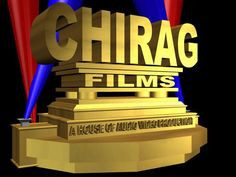 Chirag Films, A House of Audio Video Production,  & Academy of Advance Cinematic, Complete Solutions for Brand Promotion. Corporate Videos, Documentary Films, Audio Video Production, Music Album, Jingle Recording, Music Composition. http://chiragfilms.com/?nr=0