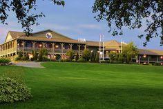 Eganridge Inn Spa in Fenelon Falls, Ontario. providing luxury Accommodations, Golf, Restaurant and Spa Spa Offers, Hotel Offers, Last Minute Vacation Deals, Play And Stay, Luxury Accommodation, Vacation Packages, Hotel Deals, Ontario, Places To Go
