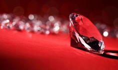 Luxury Engagement Rings with Unique Design-Natalie Diamonds