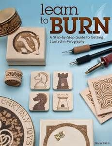 free wood burning patterns for beginners - Yahoo Image Search Results #WoodProjectsDiyForBeginners