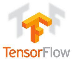 Google ha rilasciato il proprio motore di apprendimento automatico (machine learning) TensorFlow come libreria libera / open source. Leggi i dettagli nell'articolo!