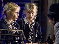 Photo of St. Trinian's for fans of St. Trinian's.