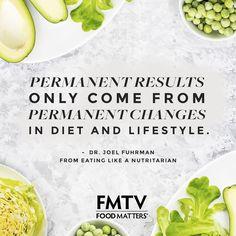 Eating Like A Nutritarian Holistic Care, Holistic Nutrition, Health And Nutrition, Health And Wellness, Holistic Wellness, Most Nutritious Foods, Healthy Fats, Healthy Eating, Holistic Treatment