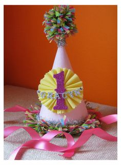 Vintage Inspired Personalized Pastel Party by crepeconfectionary, $26.00