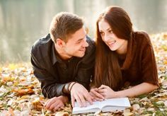The idea of engaging in a new relationship—or sprucing up the one you're already in—is very appealing to many recovering #addicts. Learn these tips for managing a #romance while in #recovery. ○○○  #Love #Partners #NewLove #marriage #dating #Addiction #Recovery #Rehab #Detox #Aspen #Cascade #ColoradoSprings #Denver #Colorado #Albuquerque #Taos #NewMexico #StGeorge #Utah #RecoveryIsPossible #RecoveryIsWorthIt #WeDoRecover #12Steps #AddictionRecovery #Rehabilitation #Sober