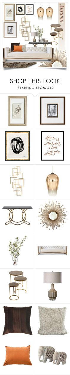 """-12-"" by ayaka1209 on Polyvore featuring interior, interiors, interior design, ホーム, home decor, interior decorating, Frontgate, Soicher Marin, West Elm と Home Design Studio"