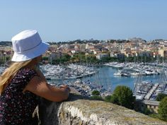 37 Top Things to Do In Antibes (With Photos and Videos) - Cannes Estate Nice France, South Of France, Antibes, Stuff To Do, Things To Do, Creation Site, Sports Nautiques, Juan Les Pins, Cannes