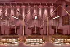 pink-restaurant-inspirations-5 pink-restaurant-inspirations-5