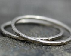 Items I Love by Sutton on Etsy