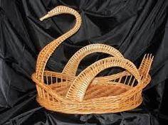 Картинки по запросу плетение из лозы