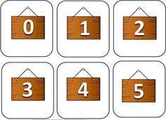 Toplama İşlemi Etkinlikleri   Okul Öncesi Toplama İşlemi Preschool Writing, Calendar, Holiday Decor, Blog, Montessori, Math Activities, Kids Math, Math Resources, Blogging