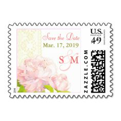 =>quality product          	Elegant Wedding Save the Date Monogram Postage           	Elegant Wedding Save the Date Monogram Postage In our offer link above you will seeDiscount Deals          	Elegant Wedding Save the Date Monogram Postage Here a great deal...Cleck Hot Deals >>> http://www.zazzle.com/elegant_wedding_save_the_date_monogram_postage-172102390572662290?rf=238627982471231924&zbar=1&tc=terrest
