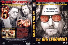 "The Big Lebowski is a 1998 comedy film written and directed by Joel and Ethan Coen. Jeff Bridges stars as Jeff Lebowski, an unemployed Los Angeles slacker and avid bowler, who is referred to (and also refers to himself) as ""The Dude"".  John Goodman, Steve Buscemi, Philip Seymour Hoffman, David Huddleston, Julianne Moore, Tara Reid, and John Turturro star in the film, which is narrated by a cowboy known only as ""The Stranger,"" played by Sam Elliott."