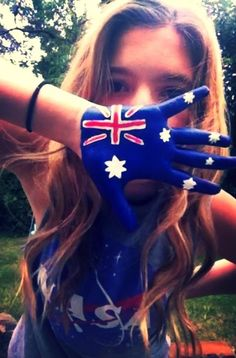 #aussie Australia Day, Brisbane, New Zealand, Live Life, Inspiration, Beautiful, Pictures, Australia Day Date, Biblical Inspiration