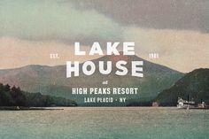 https://www.behance.net/gallery/19781991/Lake-House?utm_medium=email