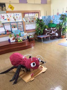 ant Reggio Emilia, Pre Kindergarten, Ants, Preschool, Activities, Early Education, Ideas, Insects, Science Fair