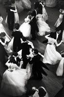 Cielos de papel: Entre bambalinas - El último baile