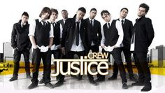 Justice Crew...<3  Google Image Result for http://i26.servimg.com/u/f26/15/66/26/13/hdfhdf11.jpg