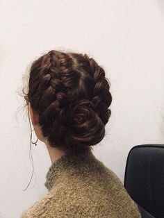 Latest Short Hairstyles The Best Long Haircuts New Hair Style For Long Hair 20190113 - braids Latest Short Hairstyles, Summer Hairstyles, Pretty Hairstyles, Hairstyle Ideas, Hairstyles Men, Wedding Hairstyles, Simple Hairstyles, Everyday Hairstyles, Hairstyle Pictures