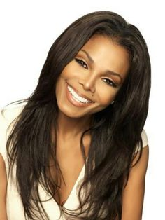 "( MUSIC ♪♫♪♪ 2016 ★ JANET JACKSON "" R&B / pop / hip hop / dance / funk "" ) ★ ♪♫♪♪ Janet Damita Jo Jackson - Monday, May 16, 1966 - 5' 3½"" - Gary, Indiana, USA."