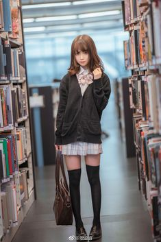 Pin on Beauty Japanese Girl School Girl Japan, School Girl Outfit, Japan Girl, Girl Outfits, Cute Outfits, Beautiful Japanese Girl, Beautiful Asian Girls, Cute Asian Girls, Cute Girls