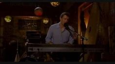 Forgetting Sarah Marshall - Peter's Dracula Song! Absolutely loved this movie and this scene