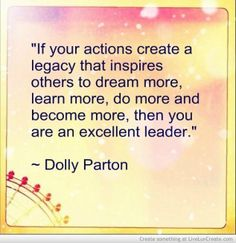 dolly parton quotes | Dolly Parton Quote Picture by Samantha Anderson - Inspiring Photo