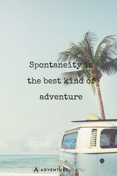 Ever feel like you're stuck in a rut? Here are the 20 most inspiring adventure quotes of all time to get you feeling inspired and alive. adventure quotes Adventure Quotes: 100 of the BEST Quotes [+FREE QUOTES BOOK] Quotes Wolf, Book Quotes, Journey Quotes, Quotes Quotes, Swag Quotes, Girl Quotes, Style Quotes, Short Quotes, Nature Quotes