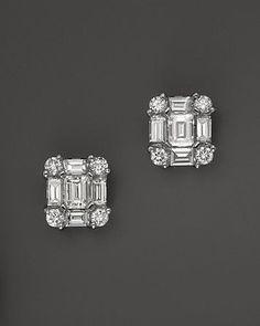 Futuristic new Hotel de la Lumiere high jewellery collection by Boucheron…