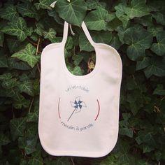 Je suis un véritable moulin à #paroles !!! Book Instagram, Instagram Posts, Le Moulin, Reusable Tote Bags, Lyrics