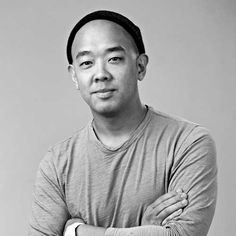 Jeff Staple : http://staplepigeon.com/about/  STAPLE In 1997, jeffstaple walked into the Triple Five Soul boutique in New York City and received his first order of 12 silkscreened t-shirts – and Staple was officially open for business...