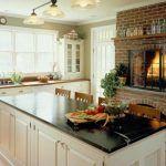 Ideas para decorar nuestro hogar este 2016 – 2017 – Decoracion de interiores -interiorismo – Decoración – Decora tu casa Facil y Rapido, como un experto