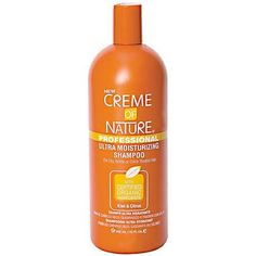 Creme of Nature Ultra Moisturizing Shampoo Kiwi & Citrus 32 oz  $8.95 Visit www.BarberSalon.com One stop shopping for Professional Barber Supplies, Salon Supplies, Hair & Wigs, Professional Product. GUARANTEE LOW PRICES!!! #barbersupply #barbersupplies #salonsupply #salonsupplies #beautysupply #beautysupplies #barber #salon #hair #wig #deals #sales #CremeofNature #Ultra #Moisturizing #Shampoo   #Kiwi #Citrus